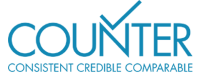 Project Counter logo