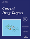 Current Drug Targets logo