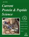 Current Protein and Peptide Science logo