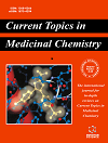 Current Topics in Medicinal Chemistry logo