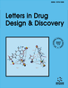 Letters in Drug Design & Discovery logo