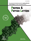 Protein and Peptide Letters logo