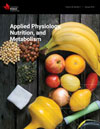 Applied Physiology, Nutrition, and Metabolism logo