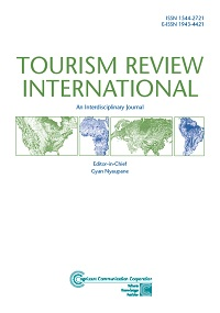 An Essay On The Touristic Representations Of India Presented In T  An Essay On The Touristic Representations Of India Presented In Three  Postcolonial Travelogues