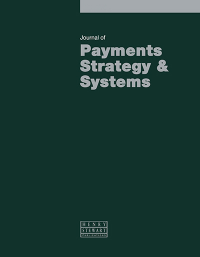 Journal of Payments Strategy & Systems logo