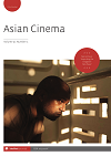 Asian Cinema logo