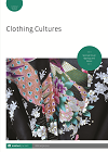 Clothing Cultures logo