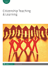 Citizenship Teaching & Learning logo