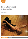 Dance, Movement & Spiritualities logo