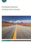 European Journal of American Culture logo