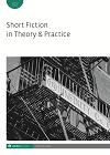 Short Fiction in Theory & Practice logo