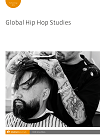 Global Hip Hop Studies logo