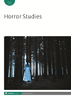 Horror Studies logo