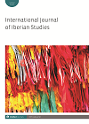International Journal of Iberian Studies logo