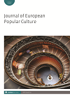 Journal of European Popular Culture logo
