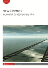 New Cinemas: Journal of Contemporary Film logo