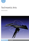 """link to Bristow """"We Want the Funk: What is Afrofuturism to the Situation of Digital Arts in Africa,"""""""