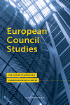 European Council Studies logo