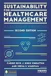 Sustainability for Healthcare Management logo