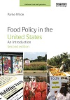 Food Policy in the United States logo