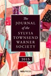 The Journal of the Sylvia Townsend Warner Society logo