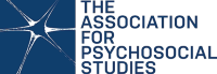 the Association for Psychosocial Studies (APS) logo