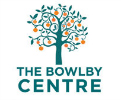 The Bowlby Centre logo
