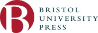 Bristol University Press logo