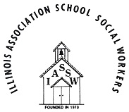 Illinois Association of School Social Workers logo