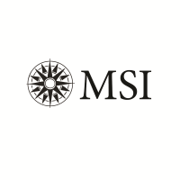 Manchester Studies in Imperialism logo