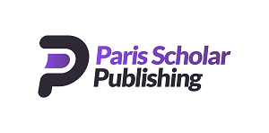 Paris Scholar Publishing Ltd. logo