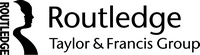 ROUTLEDGE in association with GSE Research logo