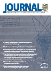 A study of the thinking styles and academic performance of civil